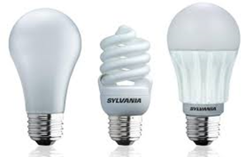What Are Led Lights Used For