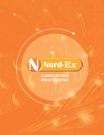 Nord-EX
