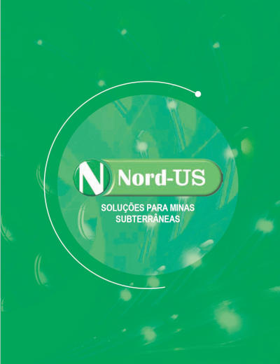 Nord-US